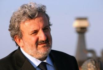 Emiliano: «Chiuderemo tutti i ghetti della Puglia». Sarà così per Tre Titoli?