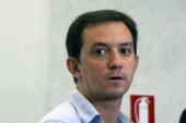 """Il """"grazie"""" a Casarella da Forza Italia, maggioranza e centrosinistra"""