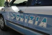 Rapinatore in trasferta: arrestato 43enne di Cerignola a Calcinaia (Pisa)