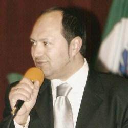 francesco_disanto