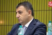 Questione tributi, Pezzano: «Consiglio comunale estremamente utile»