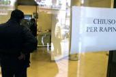 Cerignola, tentata rapina alle sede centrale di Poste Italiane