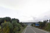 """Galasso, """"Al fianco di quanti chiedono il completamento della Superstrada del Gargano"""""""