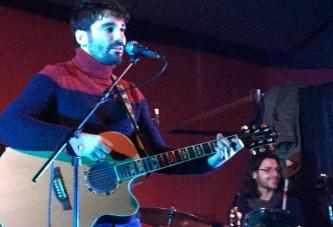 Buva da Cerignola al Musicultura 2016: al via le Audizioni live della 27^ edizione