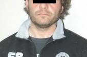 Cerignola, arrestato un pregiudicato per evasione | Foto