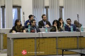 Affidamenti ristrutturazione edifici scolastici, l'opposizione presenta interrogazione
