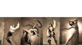 Sulla-danza_-Memorie-e-riflessioni-Copertina1