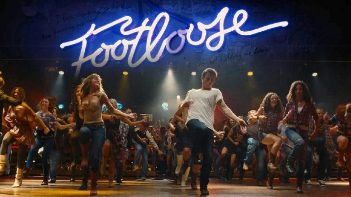 Footloose-il-musical