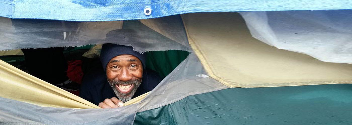 home-raining_tent