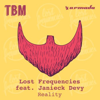 lost-frequencies-janieck-devy-reality-tbm