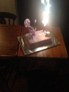 ABBEY 21st BIRTHDAY (7)