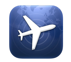 flight vol lapanoramica.cat la panoramica app