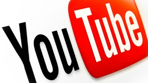 youtube video la panoramica