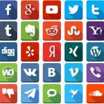 community manager sabadell xarxes socials redes sociales