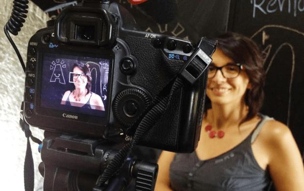 productora audiovisual sabadell