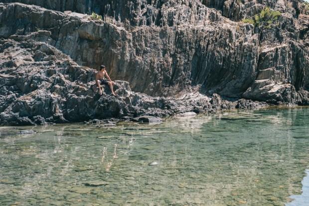 ezequiel troncoso nuria nia erika lust la mujer y el pescador