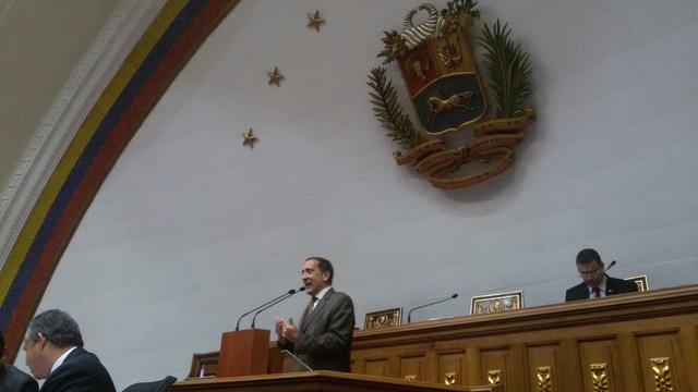 JoseGuerra