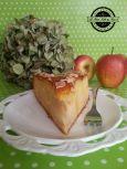 Kolac od jabuka