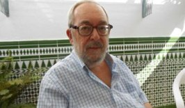 Luis Soler Guevara