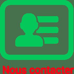 Contact La Populaire