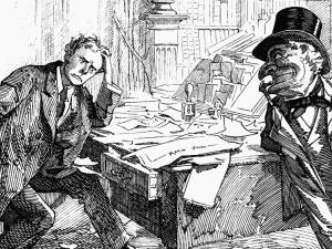 Criminal-Lawyer-illustration