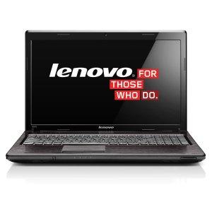 Lenovo service center jaipur