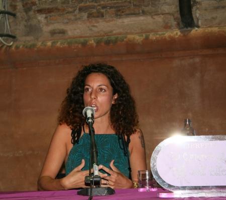 Silvia Avallone - La Quercia dell'Elfo