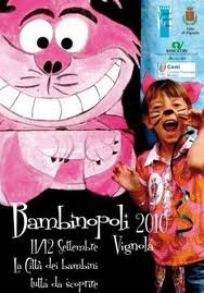 Bambinopoli 2010