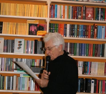 Loriano Macchiavelli - La Quercia dell'Elfo