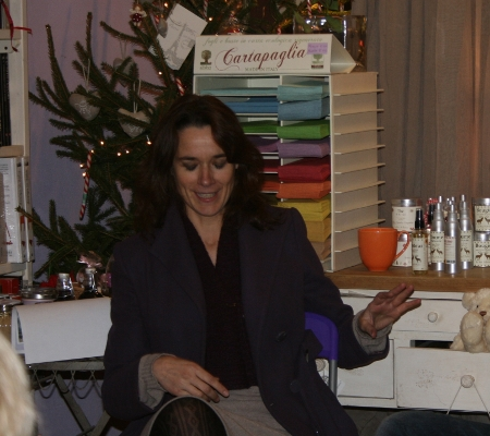 Francesca Melandri - La Quercia dell'Elfo