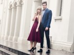 couple-look-prom-abendoutfit-fashion-blogger-outfit6