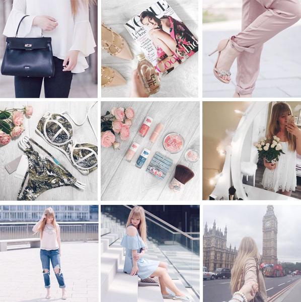 monthly-review-june-lara-ira-fashion-blogger-german-modeblogger-monatsrückblick