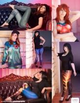 Website_ClothingPortfolio_Mix