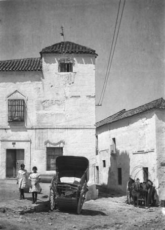 27.Plaza de Pepe Castilla(100x50). (1)