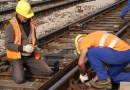 Linea ferroviaria, interventi di potenziamento sulla Napoli-Formia e Napoli-Caserta