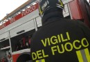 Terremoto tra Lazio e Marche, scossa avvertita anche a Napoli
