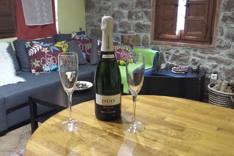 Especial parejas, celebraciones de aniversarios