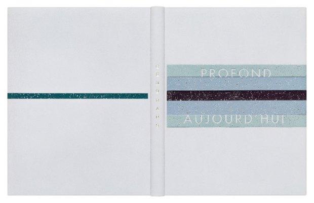 Profond-Aujourdhui-Blaise-Cendrars-2