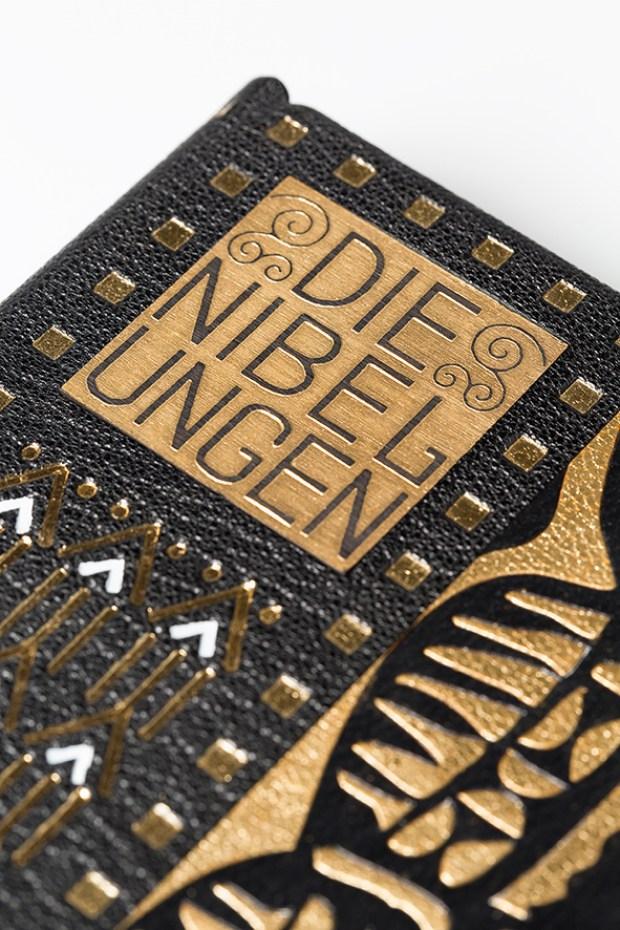 DIE_NIBEL_UNGEN_17