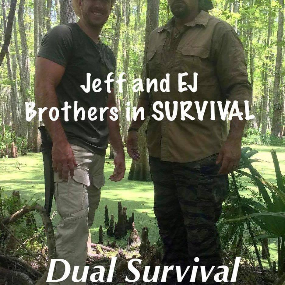 dual-survival-brothers-ej-jeff