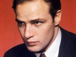 Reminder: LAMB Acting School 101 – Marlon Brando