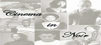 Cinema in Noir Logo 1