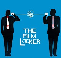 PLUG: The Film Locker