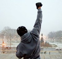 LAMBcast #130: Franchise look-back: Rocky