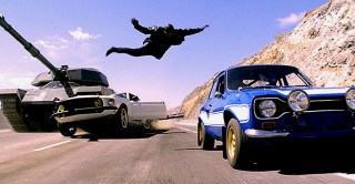 fast-and-furious-6-movie-image
