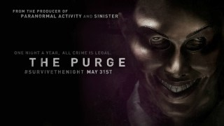 purge1
