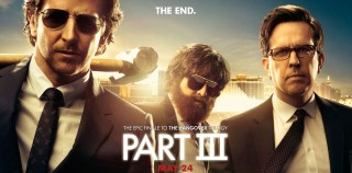 the_hangover_part_3_movie-wide
