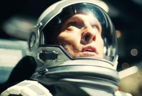 LAMBScores: Interstellar 6