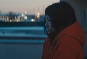 LAMBScores: Kumiko, the Insurgent Gunman