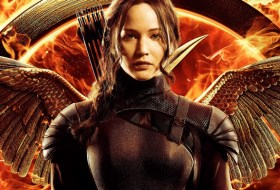 LAMBCAST #298 THE HUNGER GAMES: MOCKINGJAY – PART 2